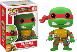 funko-pop-teenage-mutant-ninja-turtles-tmnt-set-of-4-[5]-273-p