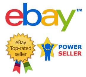 ebay-power-sellers