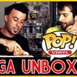 Funko POP Unboxing….Non Crediamo ai nostri Occhi [parte 2]