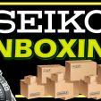 Il primo Unboxing non si scorda mai