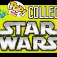FUNKO POP! STAR WARS   La nostra Collezione [parte 1]