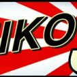 SEIKO Prospex 2017 JAPAN MADE Collection