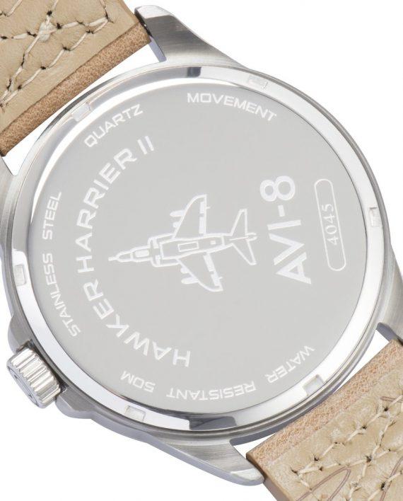 AV-4045-01_C