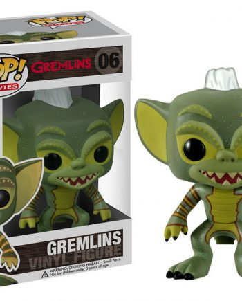 Funko POP! Movies GREMLINS 06 Vinyl Figure
