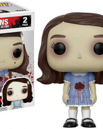 Funko POP! Shining THE GRADY TWINS Chase 2-Pack