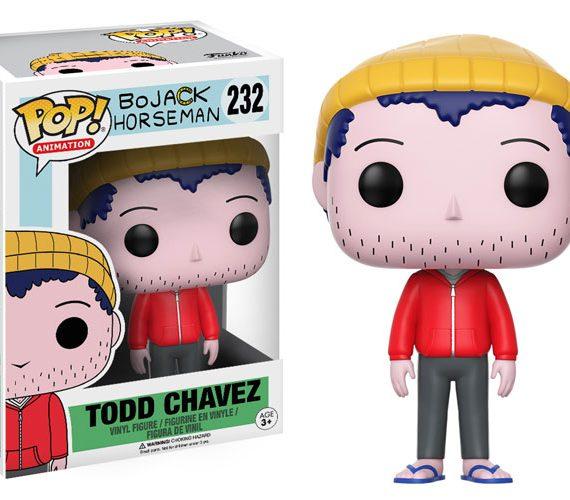 POP TODD CHAVEZ A