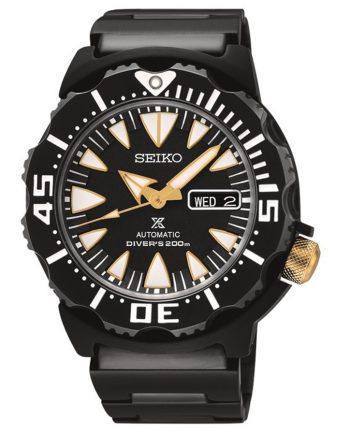 Seiko Prospex Air Diver SRP583K1 Orologio Automatico Uomo