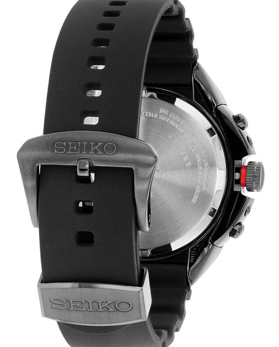 SEIKO SSC551P1 B