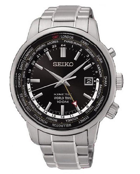 SEIKO SUN06P1 A