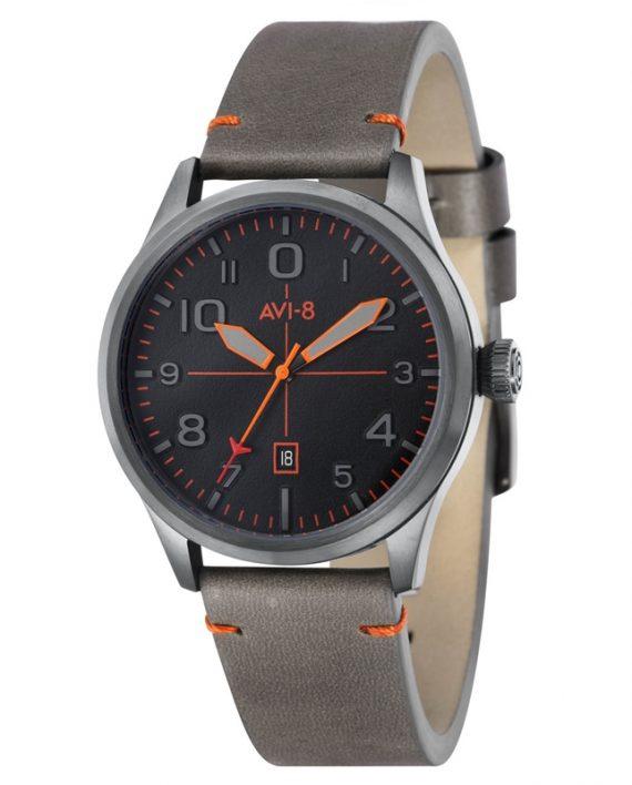 avi-8-flyboy-traditional-gents-watch-av-4028-0A_a