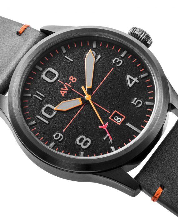avi-8-flyboy-traditional-gents-watch-av-4028-0A_b