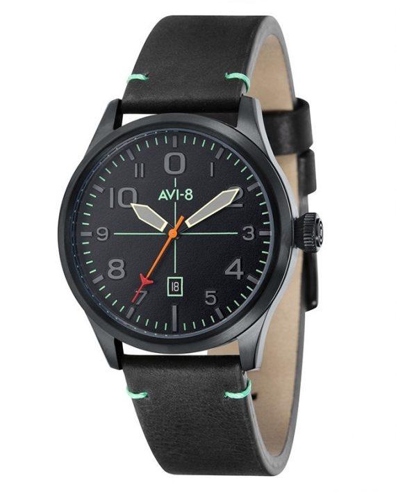 avi-8-flyboy-traditional-gents-watch-av-4028-0B_a