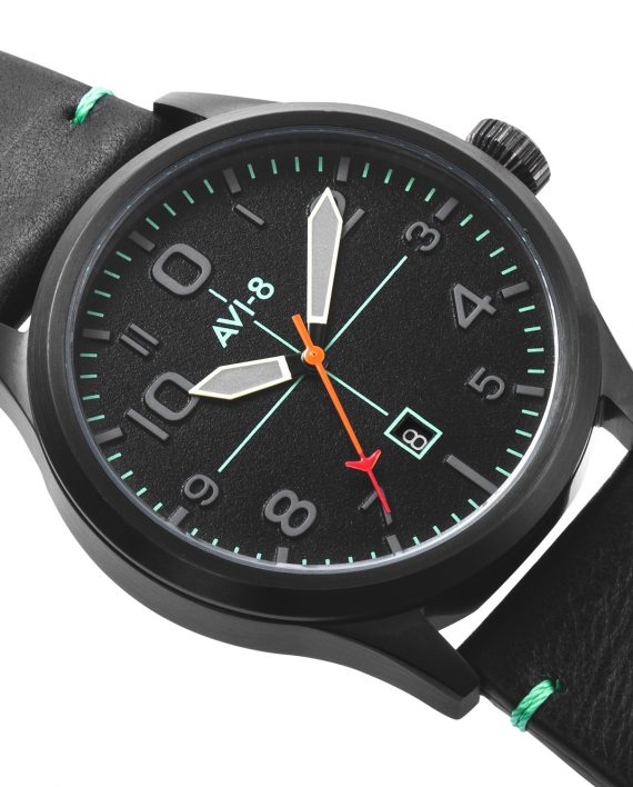 avi-8-flyboy-traditional-gents-watch-av-4028-0B_b