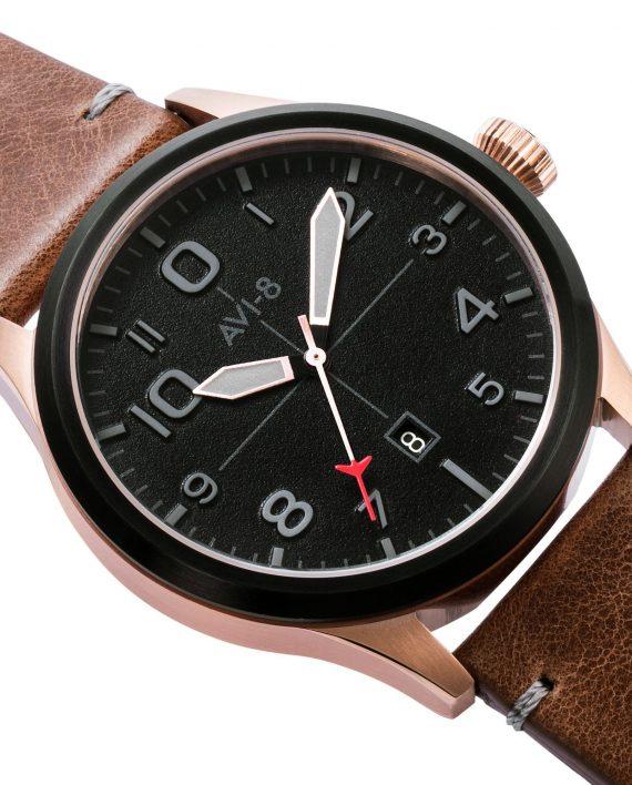 avi-8-flyboy-traditional-gents-watch-av-4028-0C_b