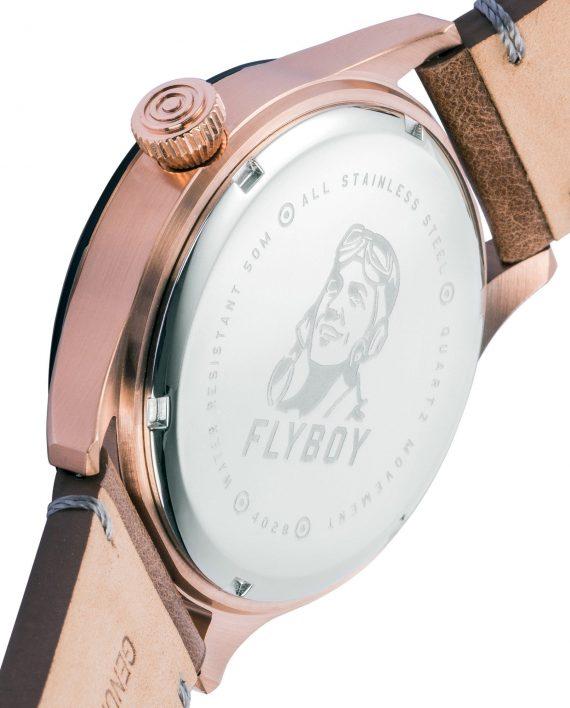 avi-8-flyboy-traditional-gents-watch-av-4028-0C_c