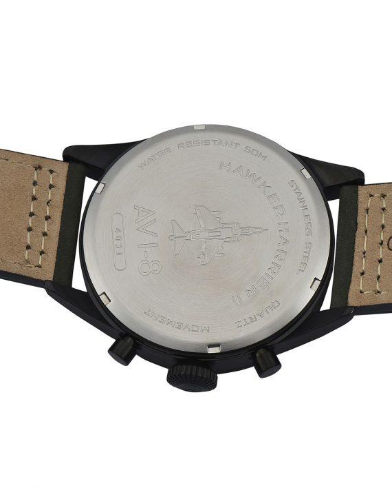 avi-8-hawker-harrier-ii-chronograph-gent-s-watch-av-4031-07_b