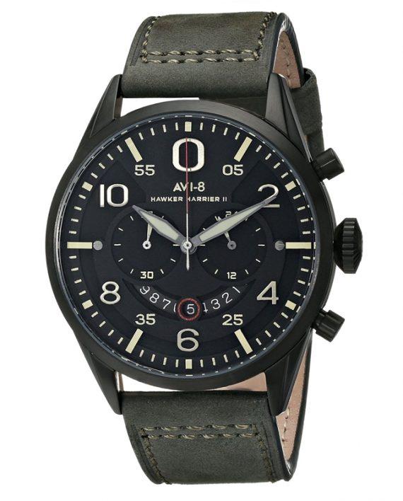 avi-8-hawker-harrier-ii-chronograph-gent-s-watch-av-4031-07_d