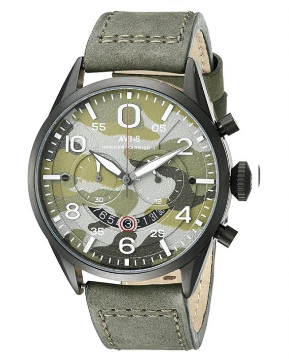 avi-8-hawker-harrier-ii-chronograph-gent-s-watch-av-4031-08_a
