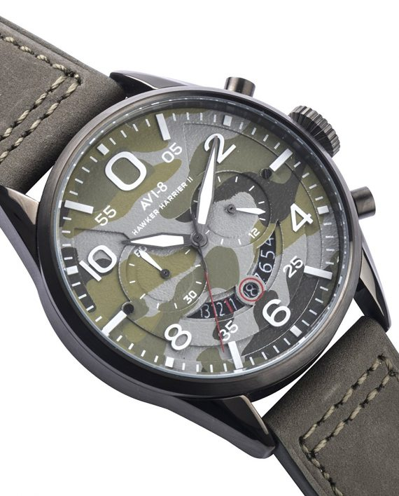 avi-8-hawker-harrier-ii-chronograph-gent-s-watch-av-4031-08_b