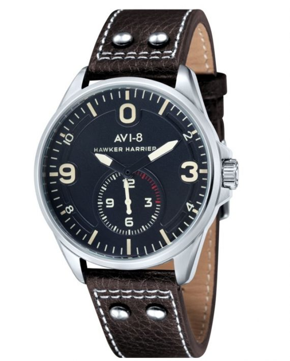 avi-8-hawker-harrier-ii-vintage-style-gent-s-watch-av-4002-02_a