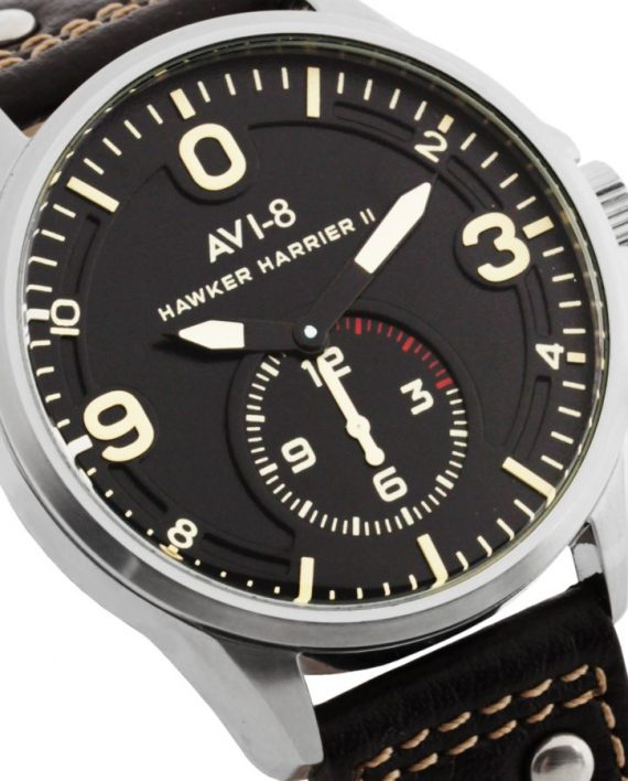 avi-8-hawker-harrier-ii-vintage-style-gent-s-watch-av-4002-02_b