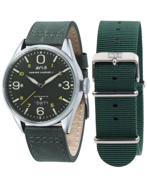 avi-8-hawker-harrier-ii-vintage-style-gent-s-watch-av-4040-08_a