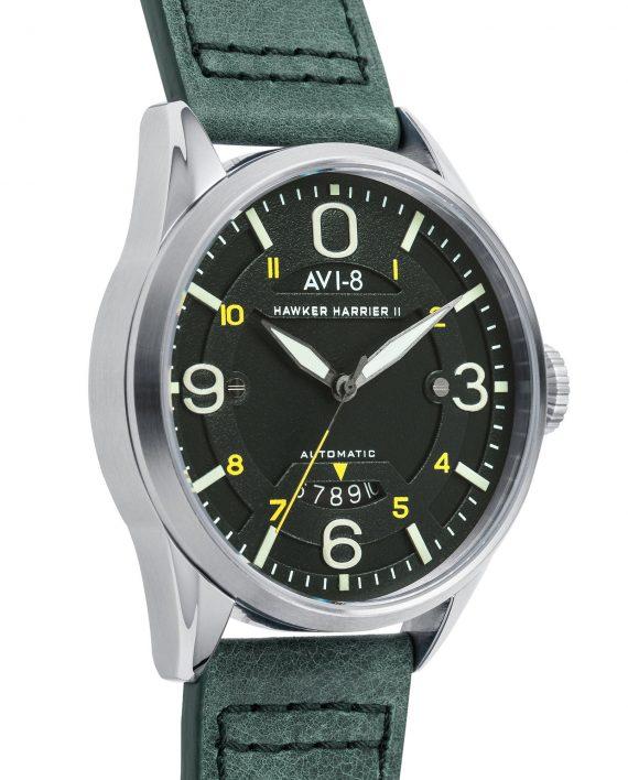 avi-8-hawker-harrier-ii-vintage-style-gent-s-watch-av-4040-08_b