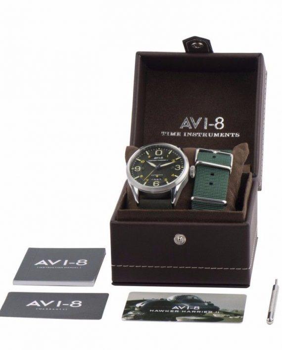 avi-8-hawker-harrier-ii-vintage-style-gent-s-watch-av-4040-08_c