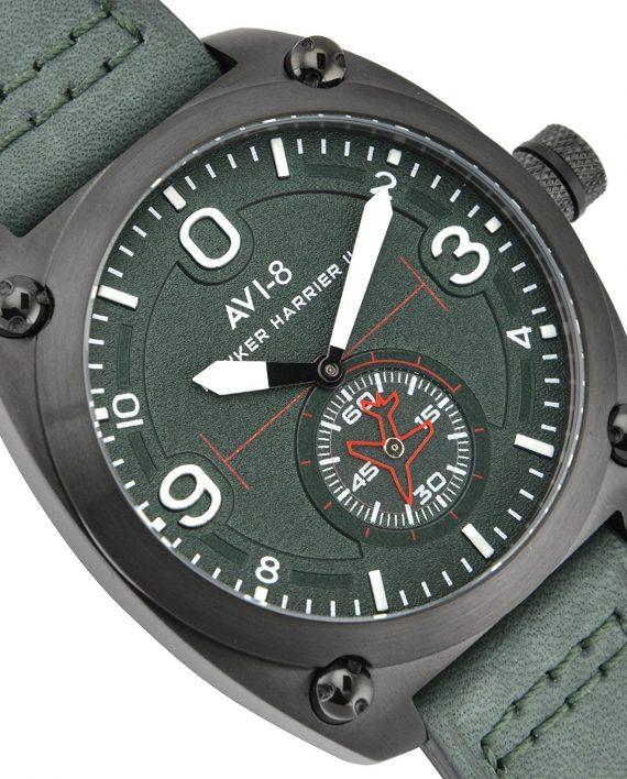 avi-8-hawker-harrier-traditional-gents-watch-av-4026-04_a
