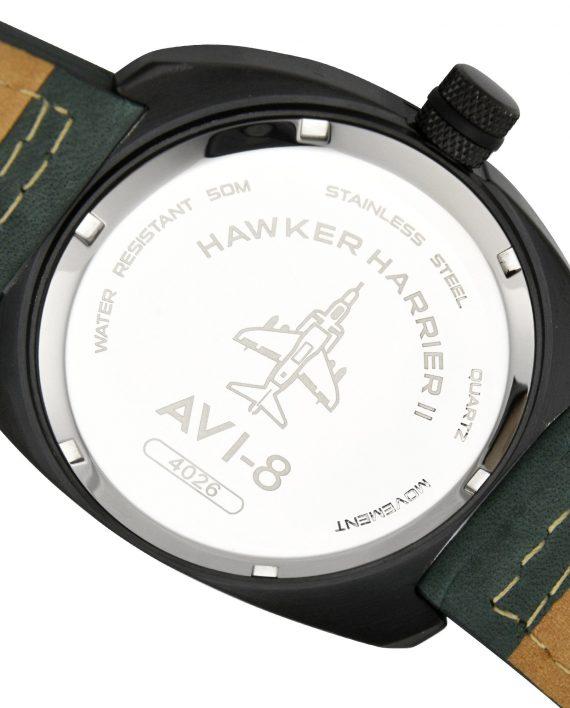 avi-8-hawker-harrier-traditional-gents-watch-av-4026-04_b