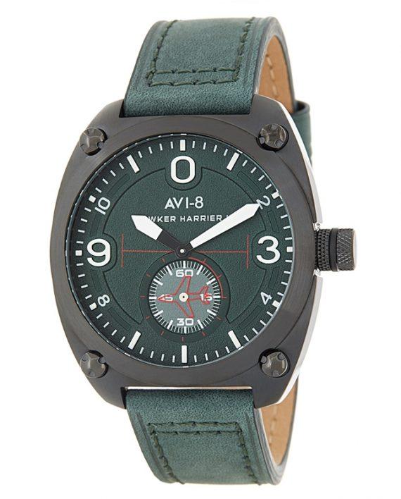 avi-8-hawker-harrier-traditional-gents-watch-av-4026-04_d