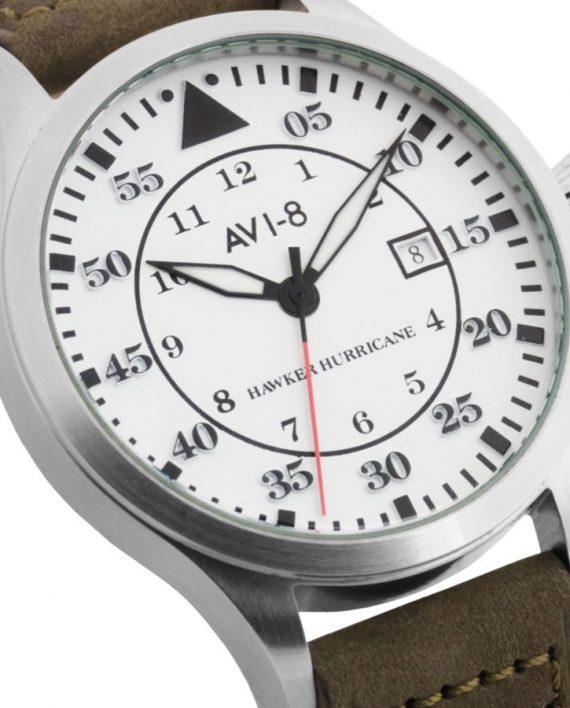 avi-8-hawker-hurricane-traditional-gents-watch-av-4012-01_b