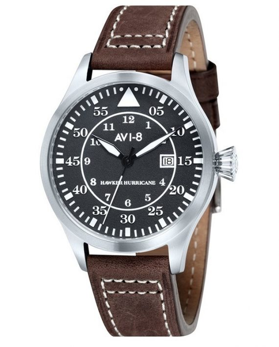 avi-8-hawker-hurricane-traditional-gents-watch-av-4012-02_a