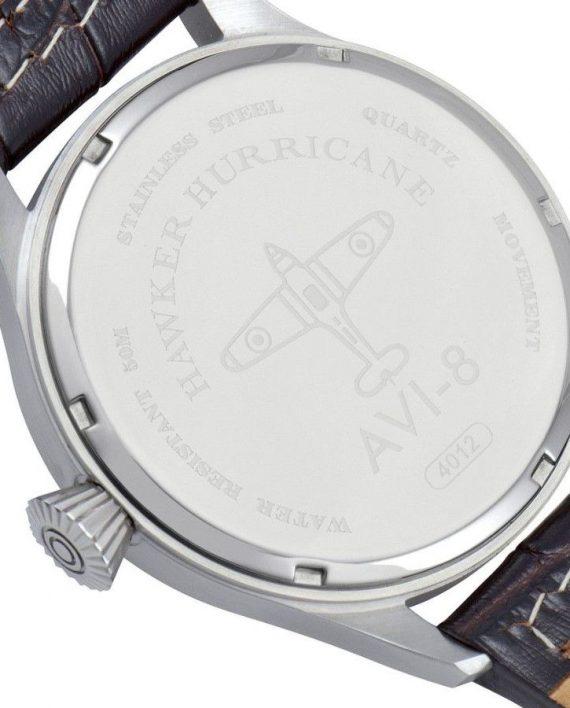 avi-8-hawker-hurricane-traditional-gents-watch-av-4012-02_c