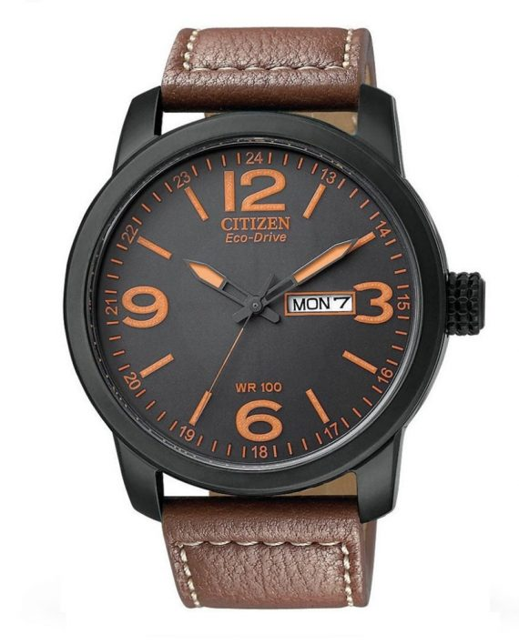 CITIZEN ECO DRIVE BM8475 26E A