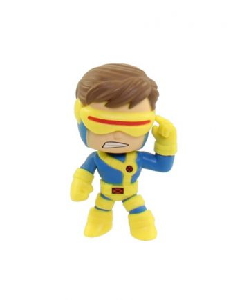 Funko Mystery Minis X-MEN CYCLOPS (Ciclope) Vinyl Toy