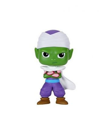 Funko Mystery Minis Anime Manga Shonen Dragon Ball PICCOLO Vinyl Toy