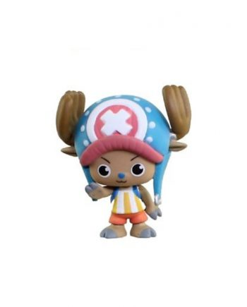 Funko Mystery Minis Anime Manga One Piece TONY TONY CHOPPER