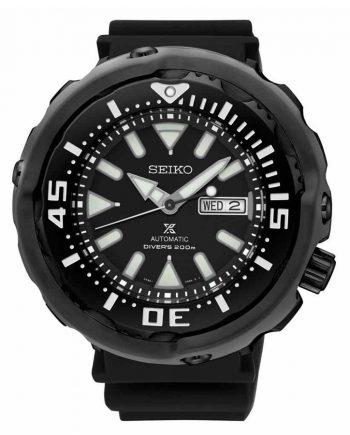 SEIKO Prospex TUNA JUMBO SRPA81K1 Orologio Uomo Diver