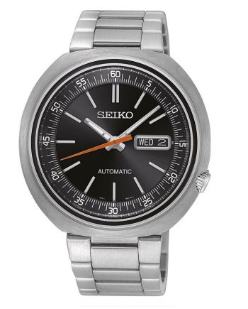 SEIKO RECRAFT SRPC11J1 Orologio Automatico Uomo Made in Japan