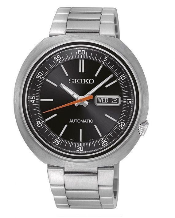 SEIKO RECRAFT SRPC11J1 A