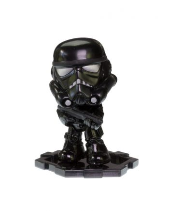 Funko Mystery Minis Star Wars SHADOW TROOPER Vinyl Figure