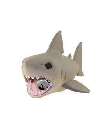 Funko Mystery Minis Horror Classic Series 3 JAWS Vinyl Figure
