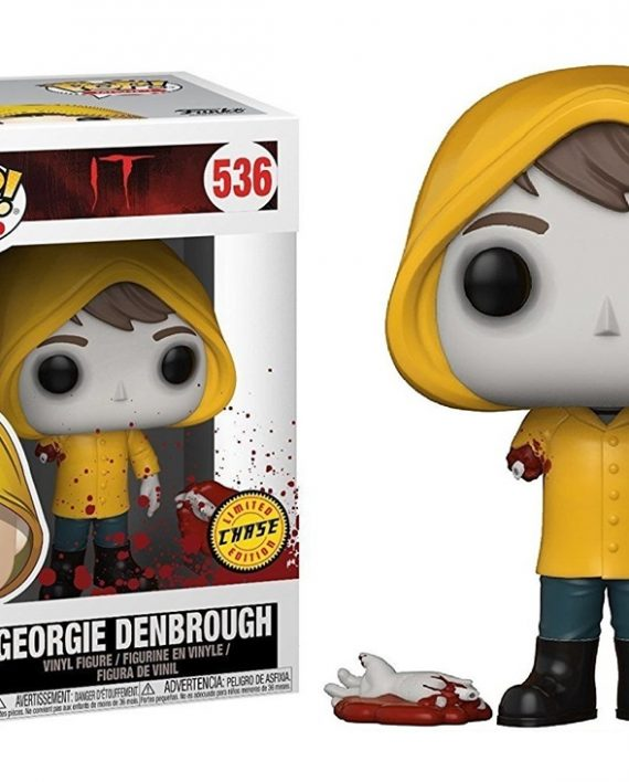 FUNKO_POP_MOVIES_IT_GEORGIE_DENBROUGH_CHASE_NO_ARMS