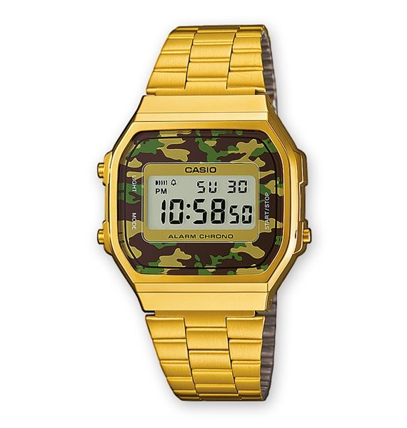 CASIO_COLLECTION_A168WEGC_3
