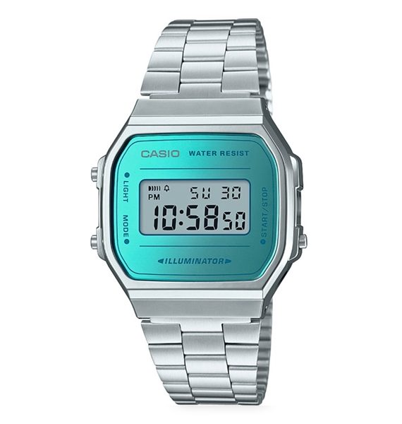 CASIO_COLLECTION_A168WEM_2