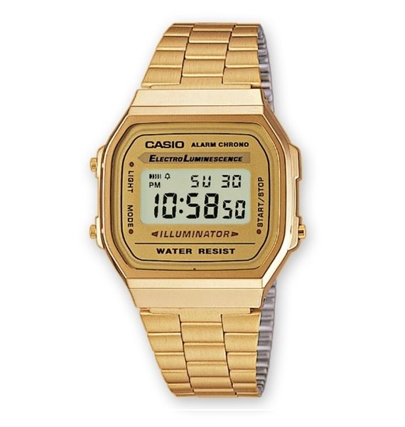 CASIO_COLLECTION_A168WG_9W