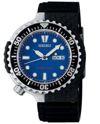 SEIKO Prospex Diver Giugiaro Design SBEE001 Limited Edition