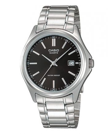 CASIO Collection MTP-1183A-1A Orologio da Polso Uomo Quarzo