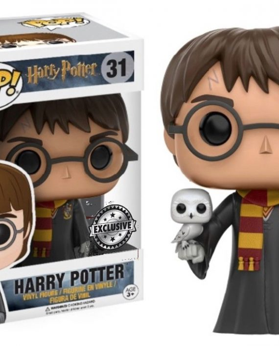 FUNKO-POP-HARRY-POTTER-WITH-HEDWIG-A